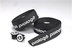 Image of Prologo One Touch Gel Bar Tape