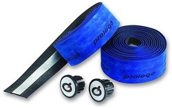Image of Prologo Skintouch Bar Tape