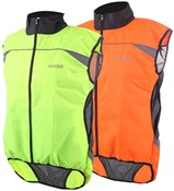 Image of Proviz Mens Cycling Gilet