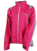Image of Proviz Nightrider Womens Waterproof Cycling Jacket