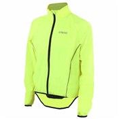 Image of Proviz Pack It Windproof Cycling Jacket