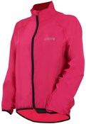 Image of Proviz Pack It Womens Windproof Cycling Jacket