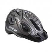 Image of Proviz Reflect 360 Commuter Helmet 2017