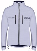 Image of Proviz Reflect 360+ Cycling Jacket