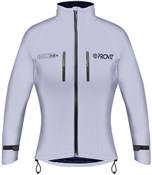 Image of Proviz Reflect 360+ Womens Cycling Jacket