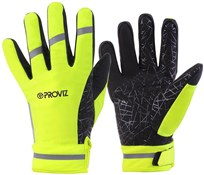 Image of Proviz Reflective Waterproof Gloves