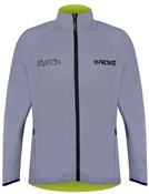 Image of Proviz Switch Cycling Jacket