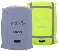 Image of Proviz Switch Rucksack Cover