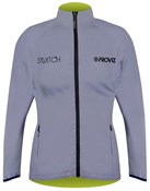 Image of Proviz Switch Womens Cycling Jacket