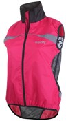 Image of Proviz Womens Cycling Gilet