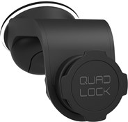Image of Quad Lock Car Mount