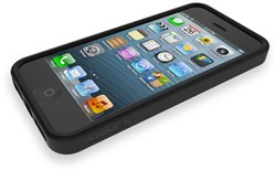 Image of Quad Lock Case - iPhone 5 / 5S