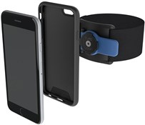 Image of Quad Lock Run Kit - iPhone 6 / 6S / 6 Plus / 7 / 7 Plus