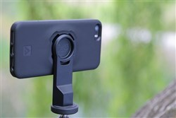 Image of Quad Lock Tripod Adapter
