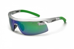 Image of RH+ Olympo Triple Fit Cycling Glasses