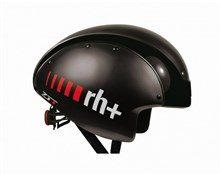 Image of RH+ ZTT Road Helmet 2017