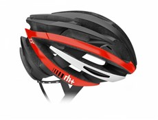 Image of RH+ ZY Road Helmet 2017