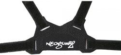 Image of RRP Neoguard Rigid