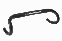 Image of RSP Aero Road Bar