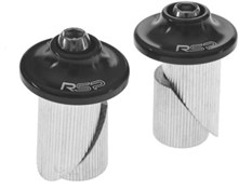 RSP Alloy Bar End Plugs