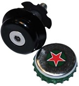 Image of RSP Bottle Top A-head Cap
