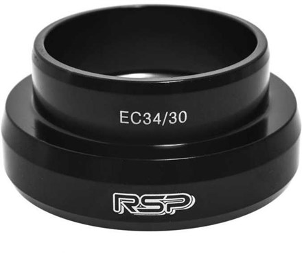 Image of RSP Bottom 1 1/8 External Headset Bottom Cup