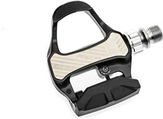 Image of RSP Cadence SPD Carbon Road Pedal