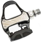 Image of RSP Cadence SPD Road Pedals