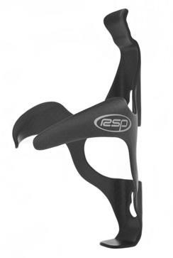 Image of RSP Carbon Bottle Cage