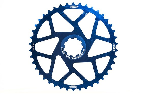 Image of RSP Cassette Expansion Sprocket