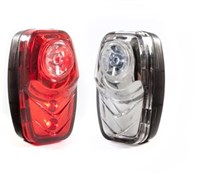 Image of RSP City Bright 1/2 Watt LED Light Set