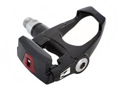 Image of RSP Clipless Road Pedal ARC Compatible