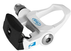 Image of RSP Clipless Road Pedal KEO Compatible