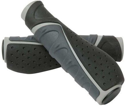 Image of RSP Comfort Triple Density Ergonomic Grip