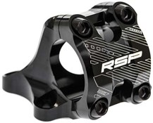 Image of RSP DH MTB Stem
