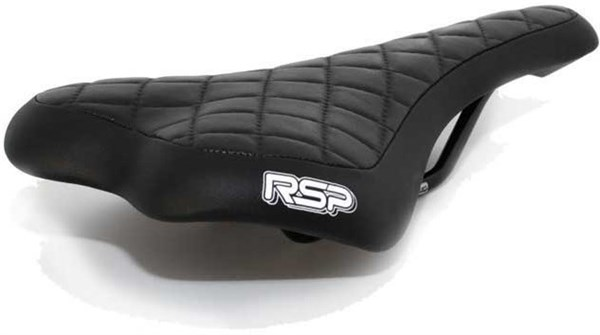 Image of RSP Drift Pro MTB Saddle