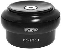 "Image of RSP EC49/38.1 1.5"" External Top Cup"