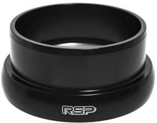 "Image of RSP EC49/40 1.5"" External Bottom Bracket"