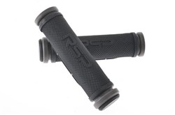 RSP Enduro 24 Dual Density Grip