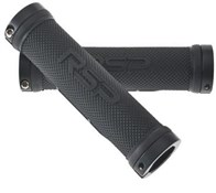 Image of RSP Enduro 24 Lock On Grip