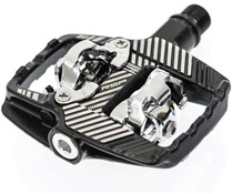Image of RSP Engage DH/Trail MTB SPD Pedal