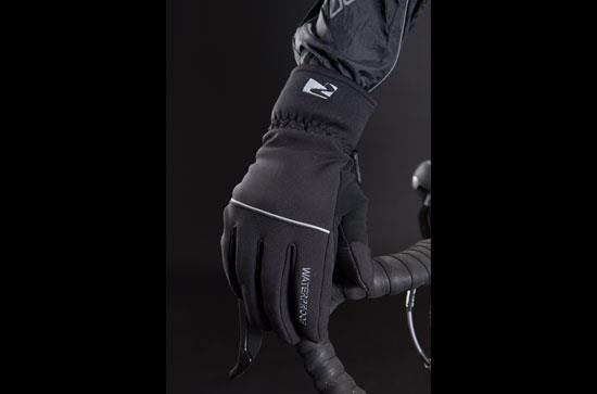 Image of RSP Extreme Weather Glove