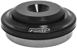 "Image of RSP IS41/28.6 1 1/8"" Internal Top Cup"