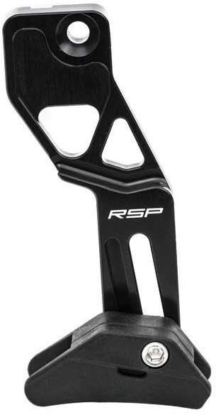 RSP Mino 1 Top Chainguide Direct Mount