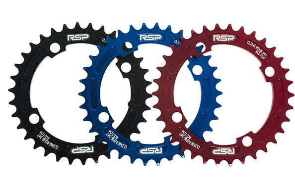 Image of RSP Narrow Wide Chainring