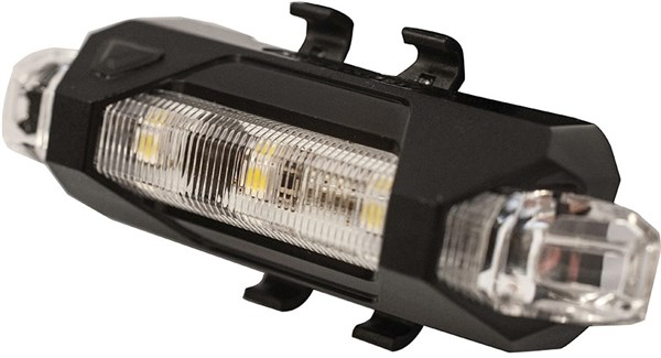 Image of RSP Neutro USB Rechargeable Front Light