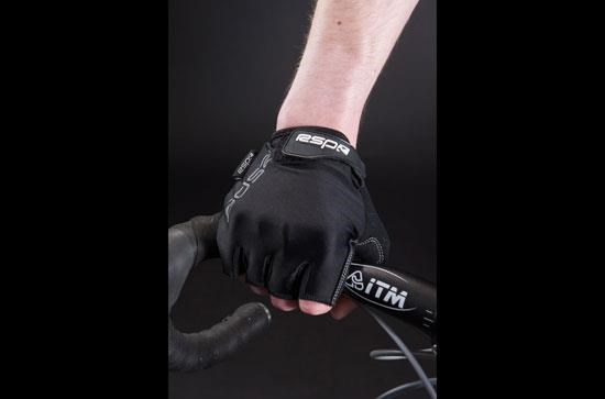 Image of RSP Performance Mitt