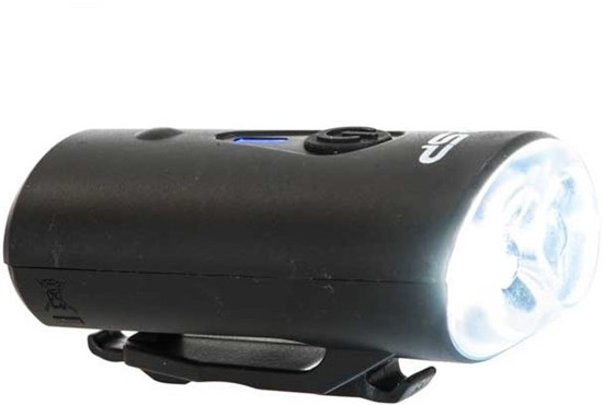 Image of RSP RX100L Micro Rechargeable Front Light