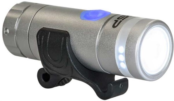 Image of RSP RX200L Rechargeable Front Light