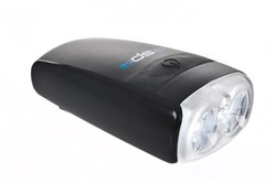 Image of RSP RX240 USB Rechargeable Front Light